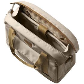 Basil Portland Business Gepäckträger Tasche 19l crème